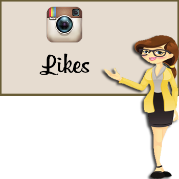 Best place to buy instagram likes