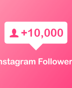 10000-instagram-followers